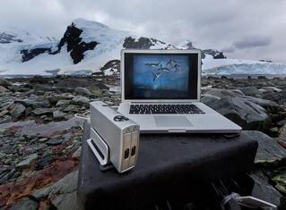 9-ToughTech_Duo_in_Antarctica.jpg