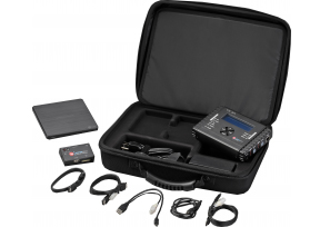 Ditto Forensic FieldStation Field Kit L-1