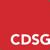 CDSG-Logo-Icon-01