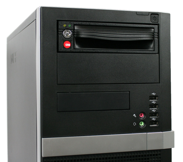 DP10-computer3.jpg