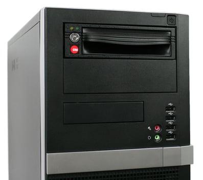 DataPort 10