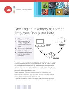 Ditto_Ex_Employee_E_Discovery_v1_image.jpg