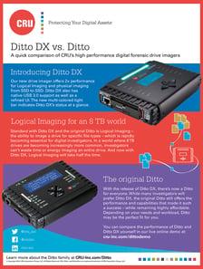 DvDX-01.png