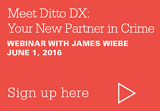 Meet_Ditto_DX_June_2016_Webinar-1.png