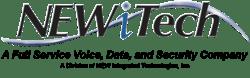 NewITech-1