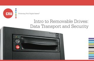 RemovableDrives_Booklet.png