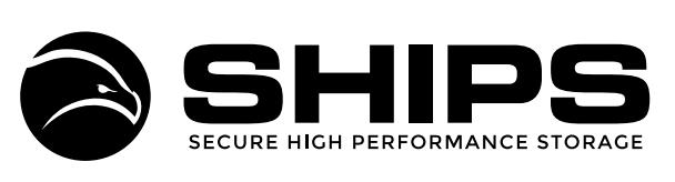 SHIPS-logo-black